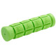 Ritchey Comp Trail Bike Grips green